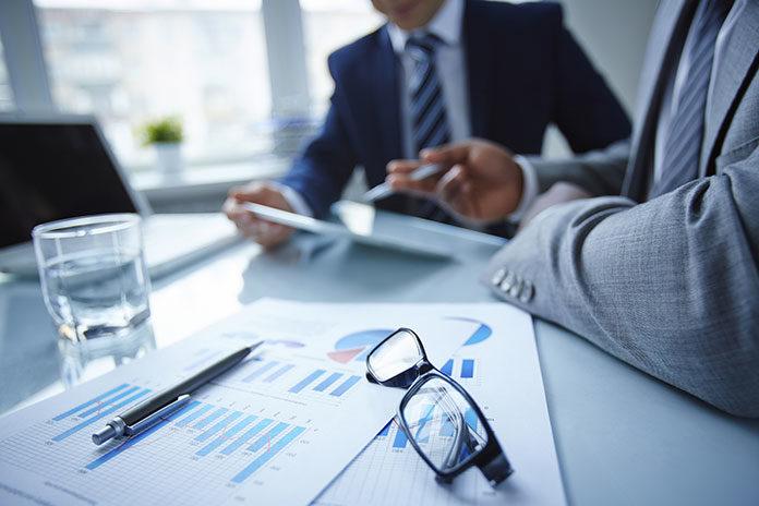 Jak zdobyć dotację z urzędu pracy?