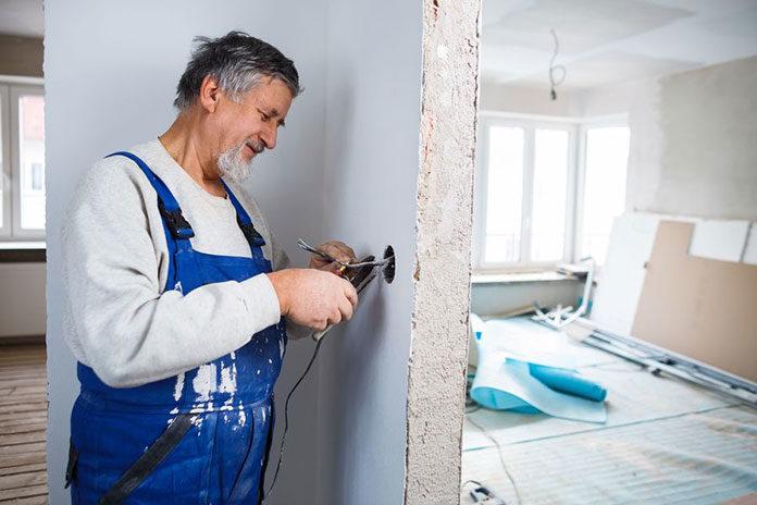 Mieszkania do remontu a inwestowanie