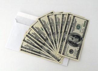 GDZIE NAJLEPIEJ ZAŁOŻYĆ KONTO BANKOWE