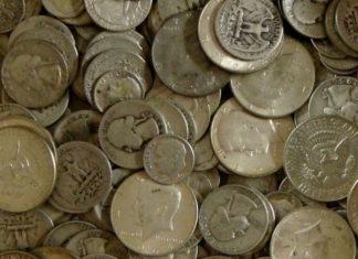 Spłata zobowiązań finansowych