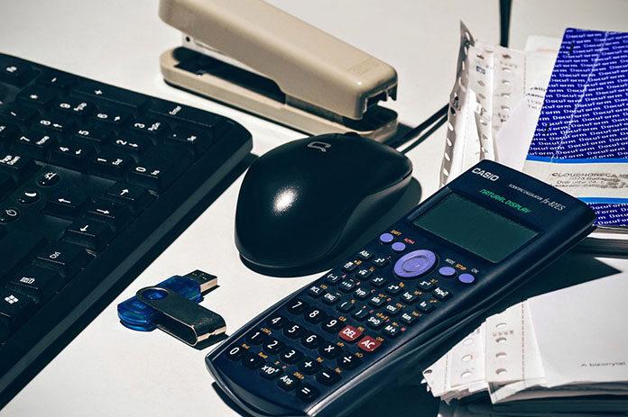 Oprogramowanie dla biur księgowych