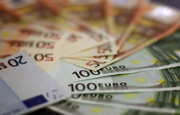 Biała lista podatników VAT - czym jest i czy warto z niej korzystać