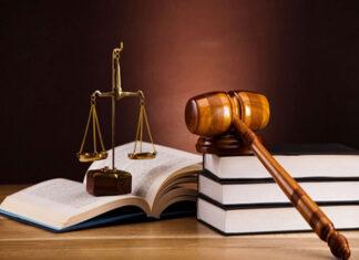 Pomoc dla każdego, kto ma problem o podłożu prawniczym