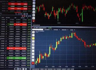 Jak zwiększać wiedze i rynku Forex