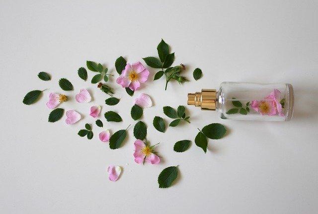 Atrakcyjne perfumy w rozsądnej cenie